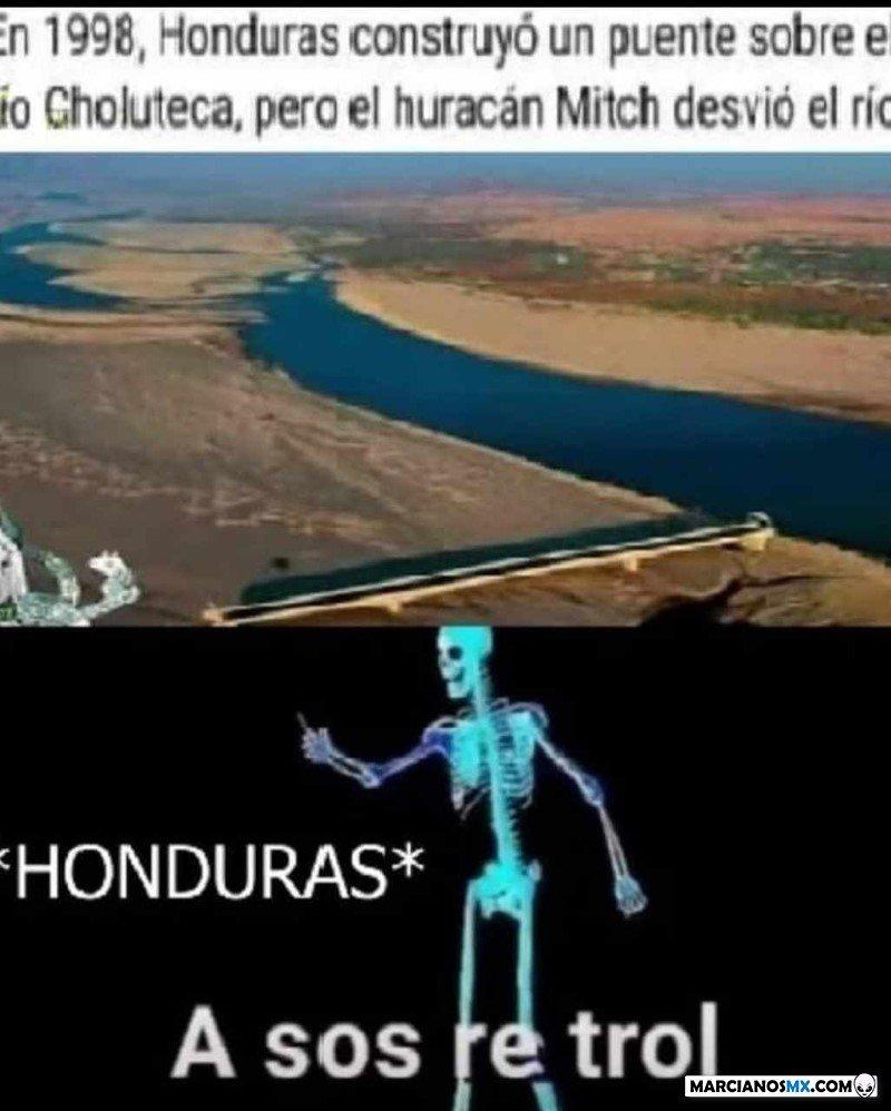 Marcianadas 484 280520211057 (7)