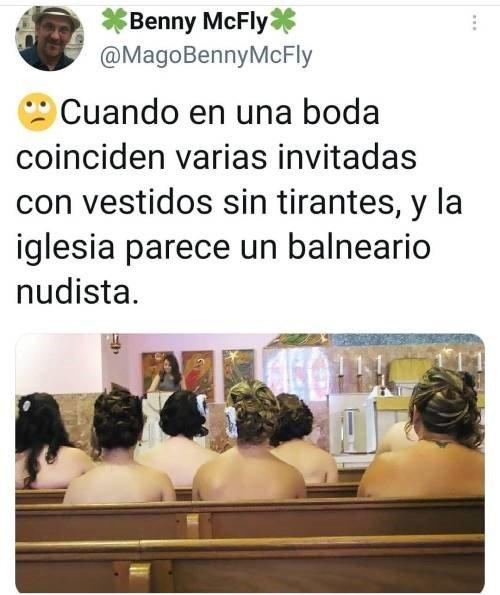 Marcianadas 484 280520211509 (22)