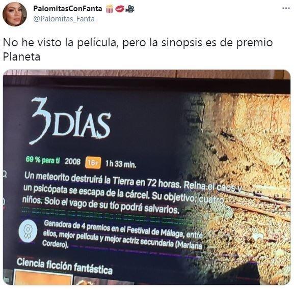 Marcianadas 484 280520211509 (25)