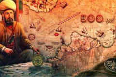 cartografo mapa(1)