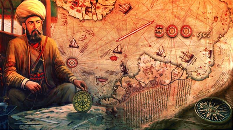 cartografo mapa(2)