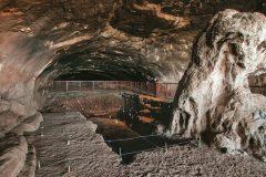 caverna Wonderwerk