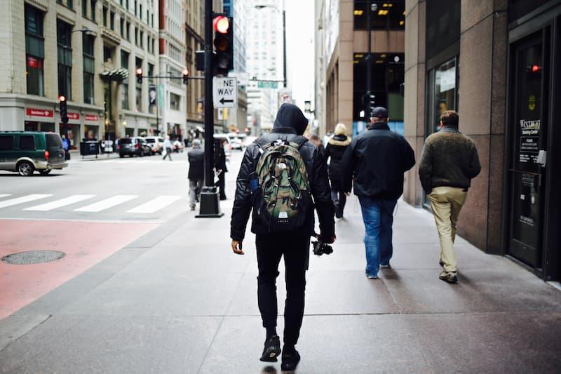 hombres millennials(2)