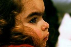 niña llorando(1)