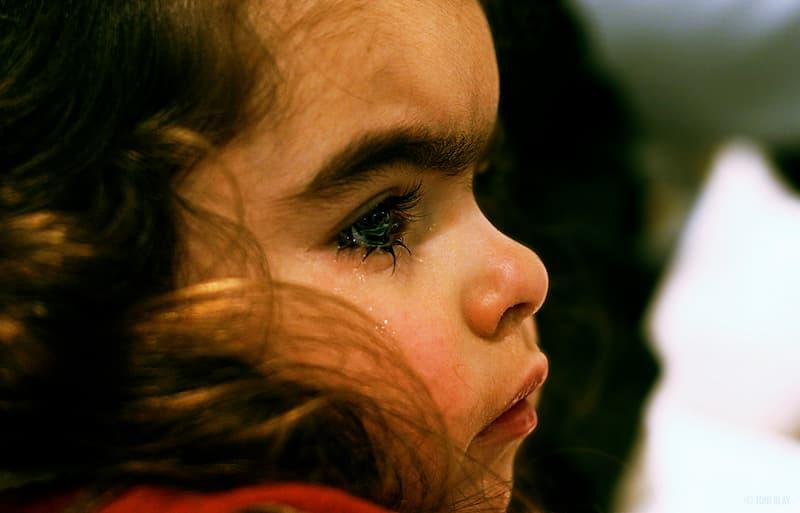 niña llorando(2)