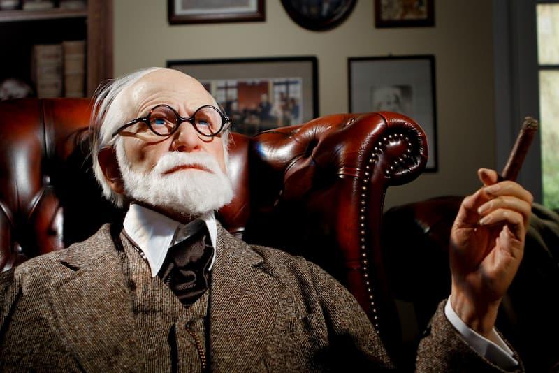 padre del psicoanalisis(1)