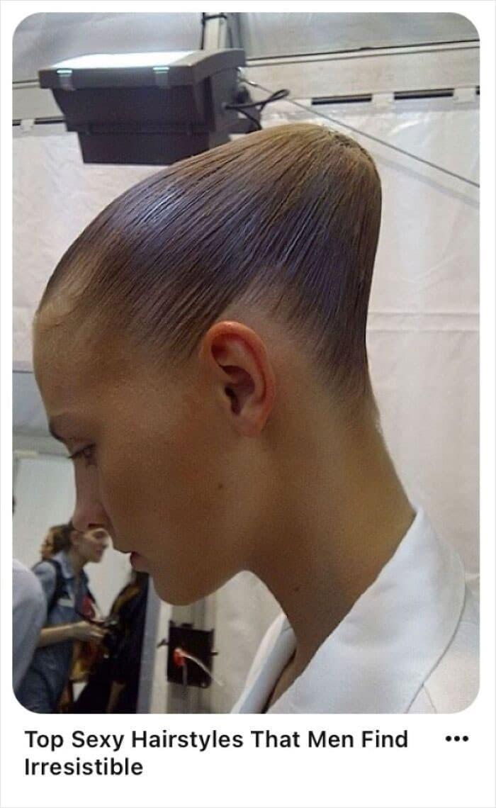 peinados y cortes horribles (1)