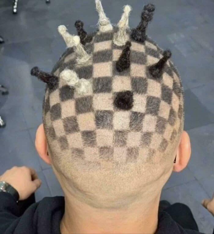 peinados y cortes horribles (12)