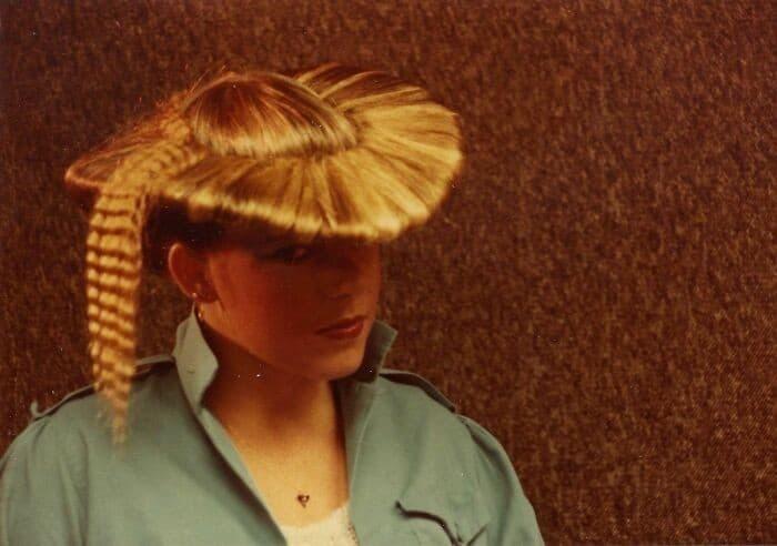 peinados y cortes horribles (14)