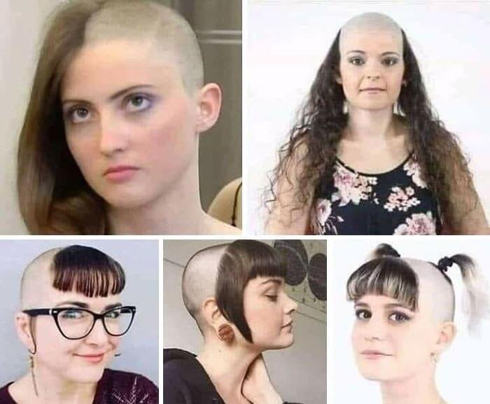 peinados y cortes horribles (17)