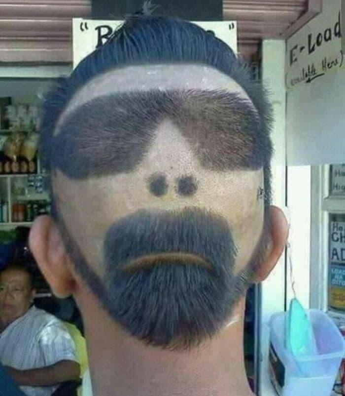peinados y cortes horribles (19)