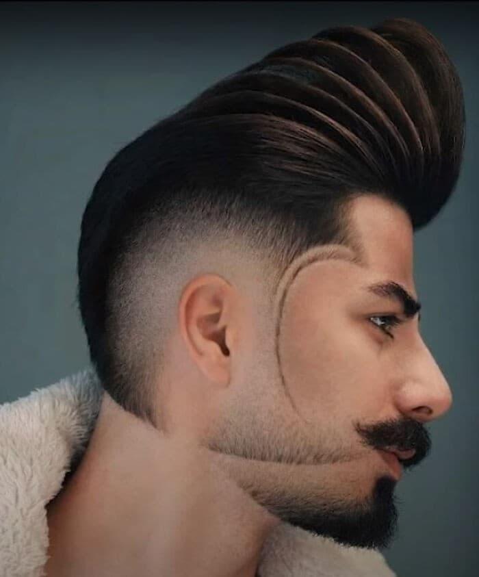peinados y cortes horribles (2)