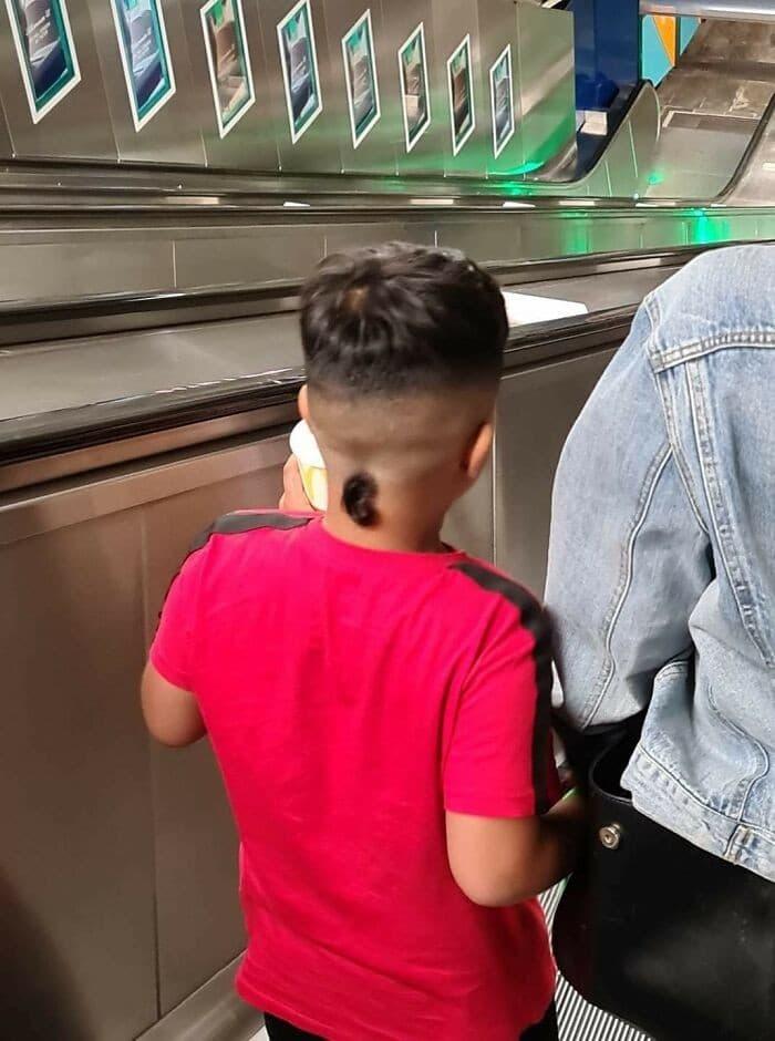 peinados y cortes horribles (22)