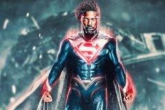 superman negro 2