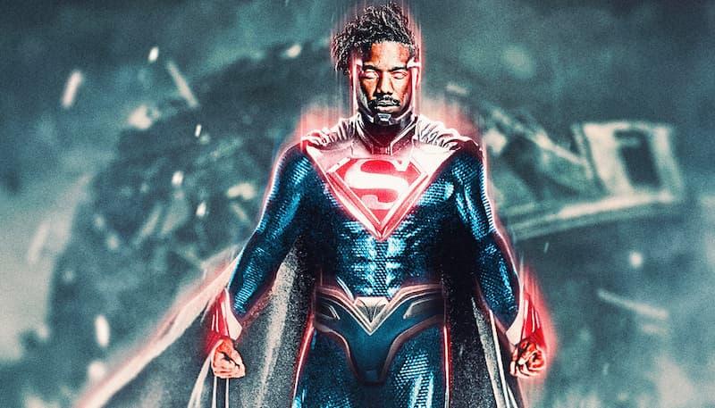 superman negro 2(1)