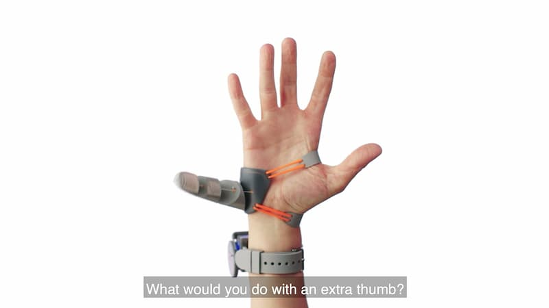 tercer pulgar robotico(1)