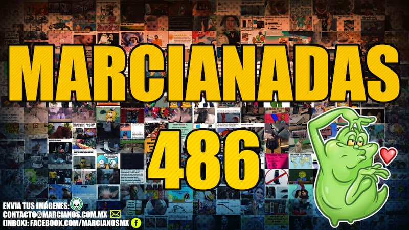 Marcianadas 486 portada(1)