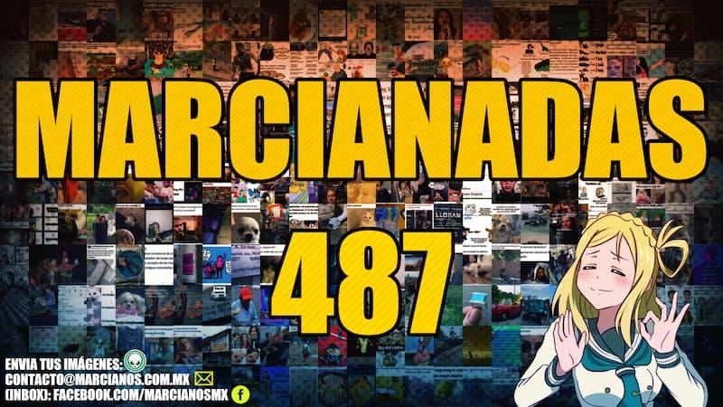 Marcianadas 487 portada(1)