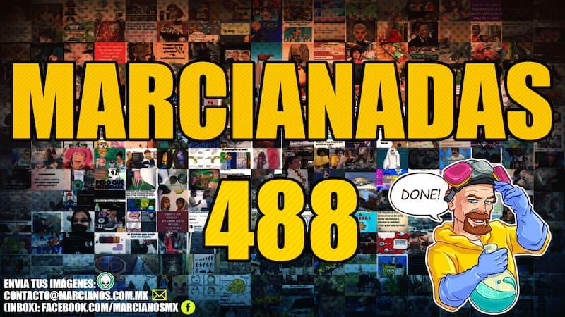 Marcianadas 488 portada(1)
