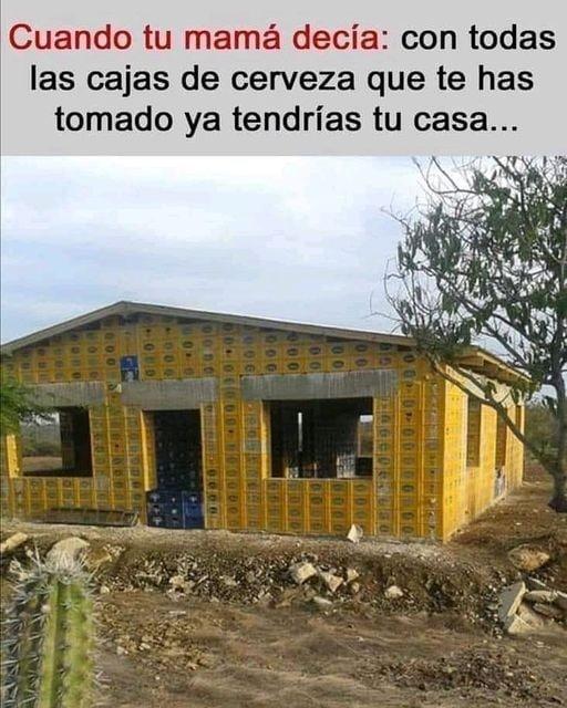 Marcianadas 485 04062021001924 (173)