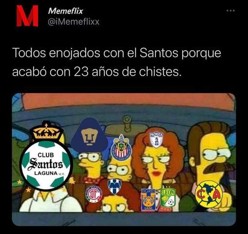 Marcianadas 485 04062021001924 (174)