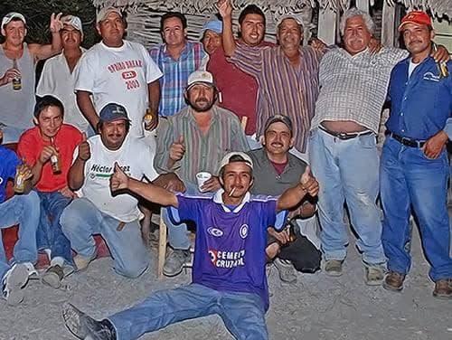 Marcianadas 485 04062021001924 (175)