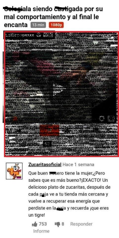 Marcianadas 485 04062021001924 (178)
