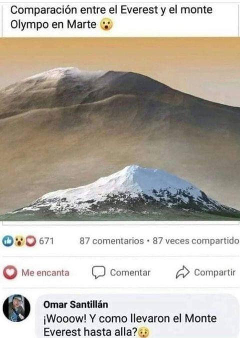 Marcianadas 485 04062021001924 (185)