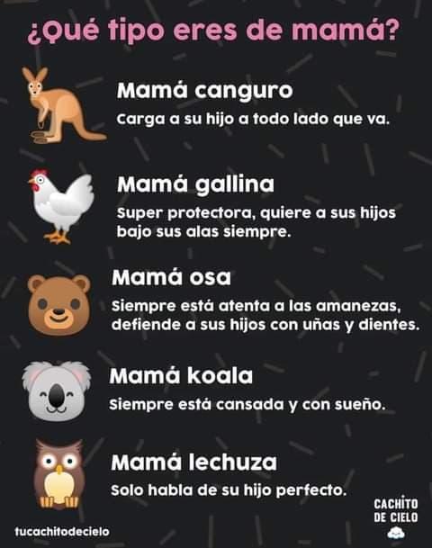 Marcianadas 485 04062021001924 (196)