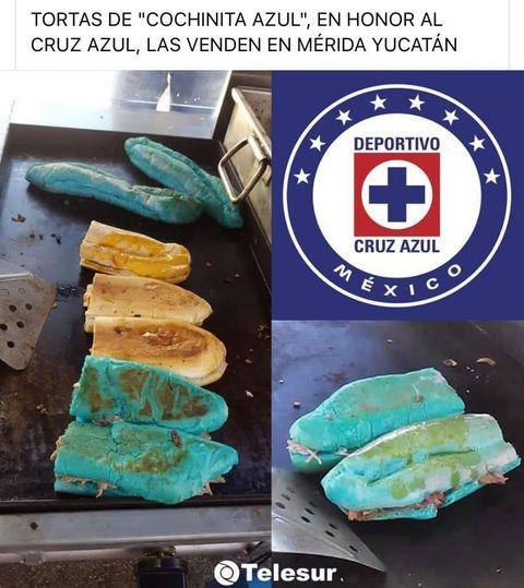 Marcianadas 485 04062021001924 (206)