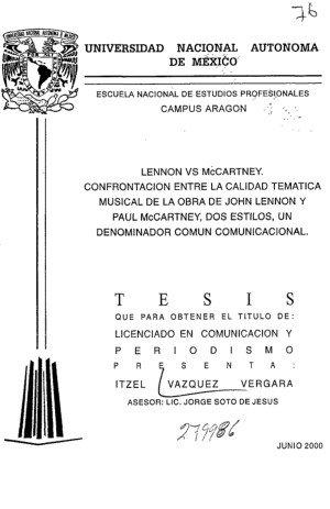 Marcianadas 485 04062021001924 (221)
