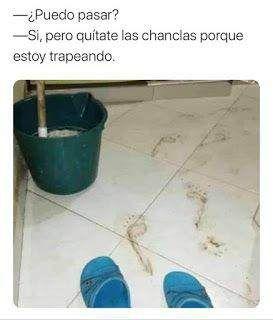 Marcianadas 485 04062021001924 (222)
