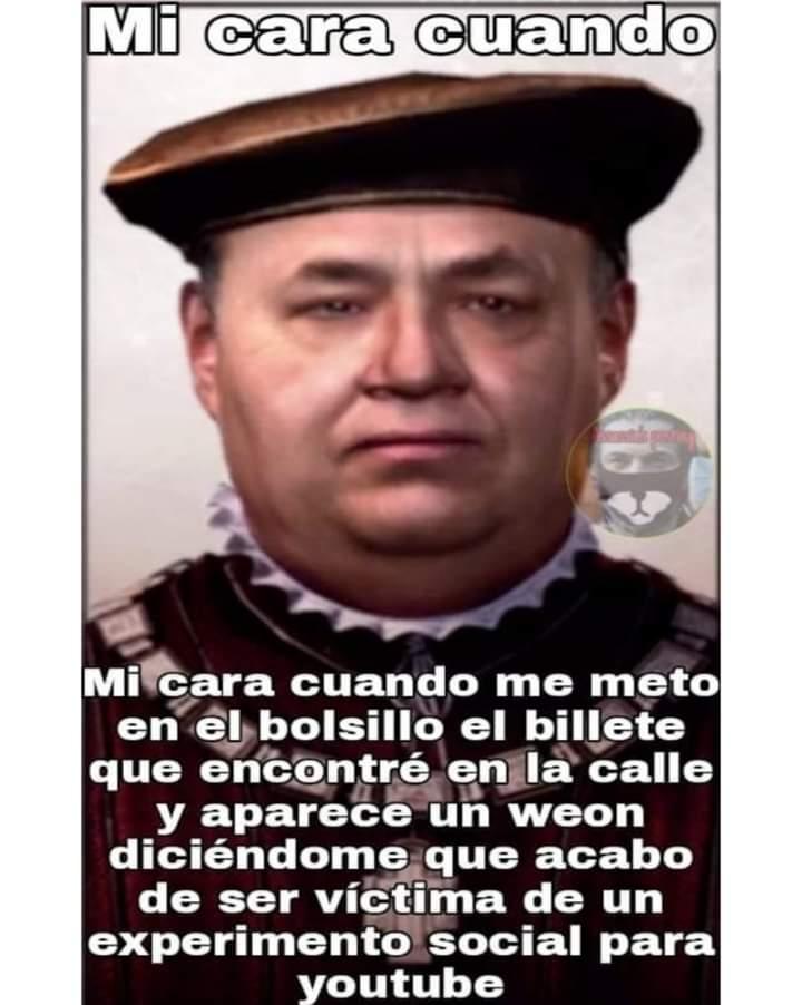 Marcianadas 486 110620211101 (19)