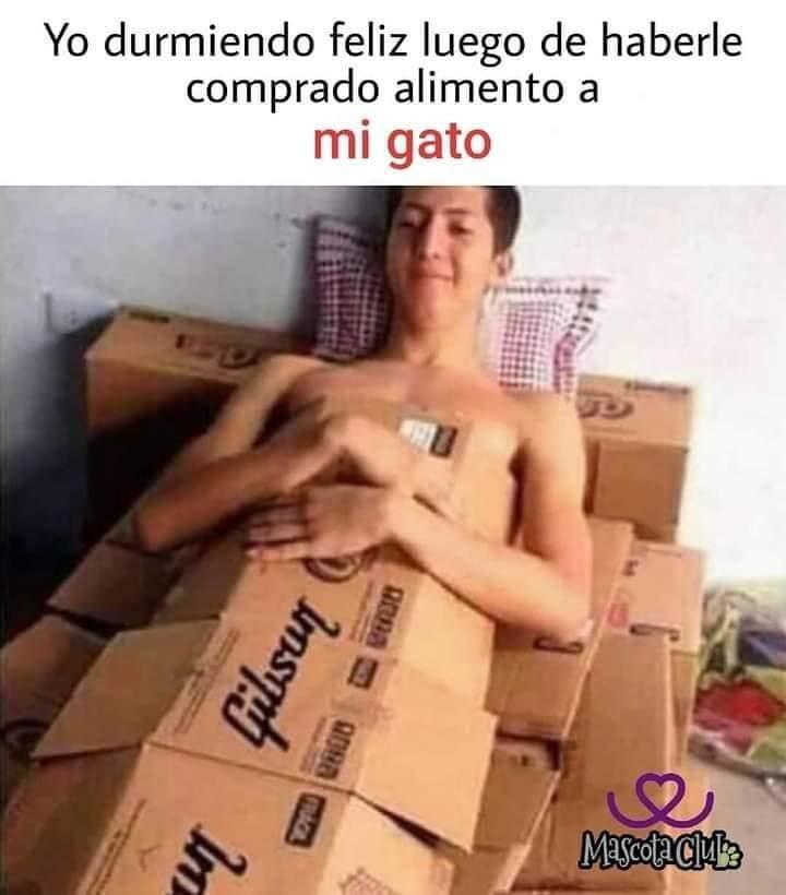 Marcianadas 486 110620211101 (21)
