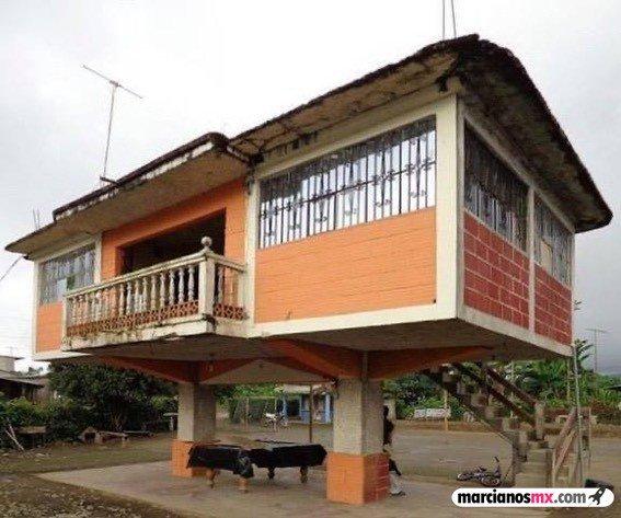 Marcianadas 487 18062021001355 (208)