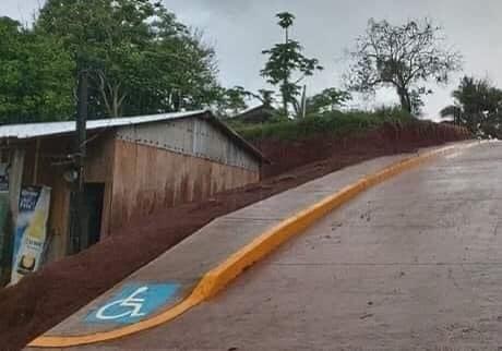 Marcianadas 487 18062021001355 (216)