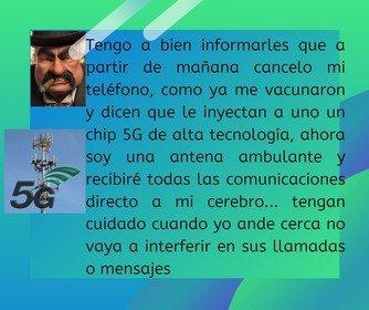 Marcianadas 487 18062021001355 (218)