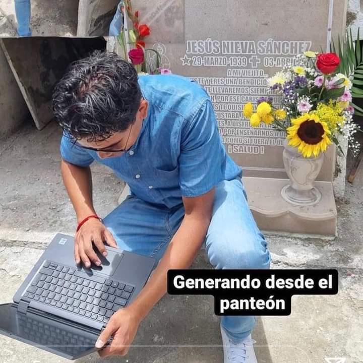 Marcianadas 488 25062021108923 (144)
