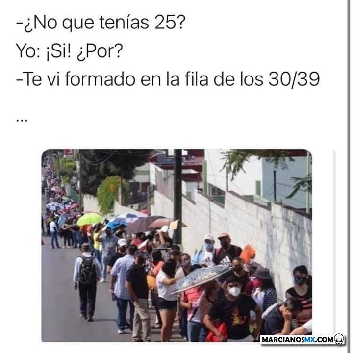 Marcianadas 488 25062021108923 (145)