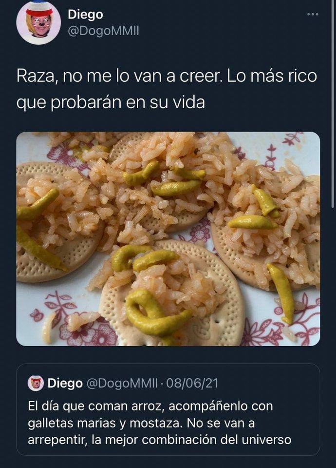 Marcianadas 488 25062021108923 (234)