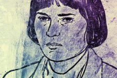 Olga Hepnarova(2)