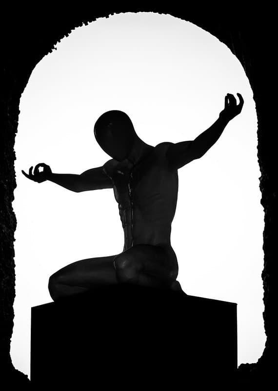 Tranquilidad y equilibrio