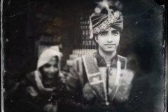 boda en india(1)