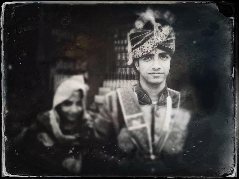 boda en india(2)
