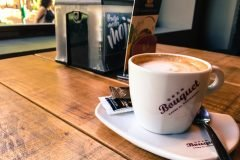 cafe por la mañana(1)