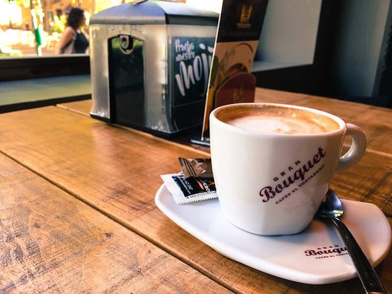 cafe por la mañana(2)