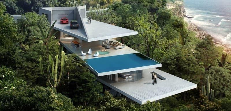 casa sin paredes (3)