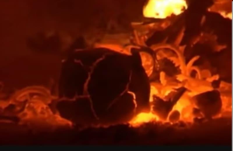 cremacion de un cuerpo(1)