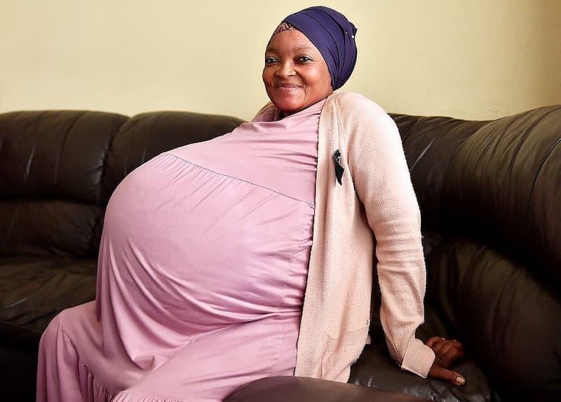 embarazo de 10 bebes(1)