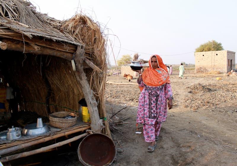 habitante de Yacobabad Pakistan(1)